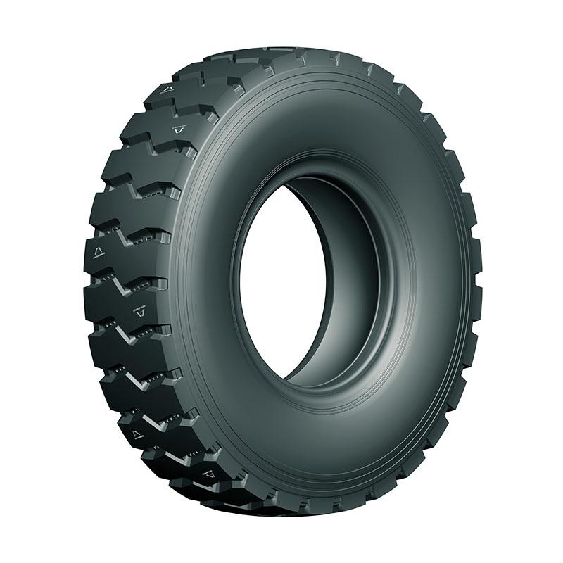 矿山轮胎.jpg