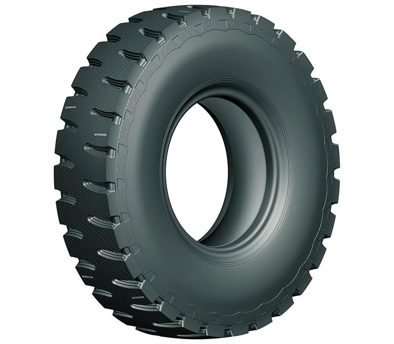 矿山专用有内胎轮胎.jpg