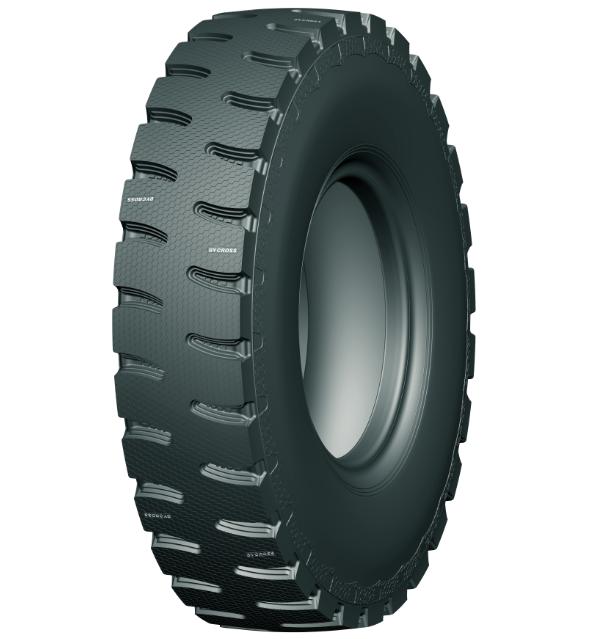 矿山专用轮胎.png