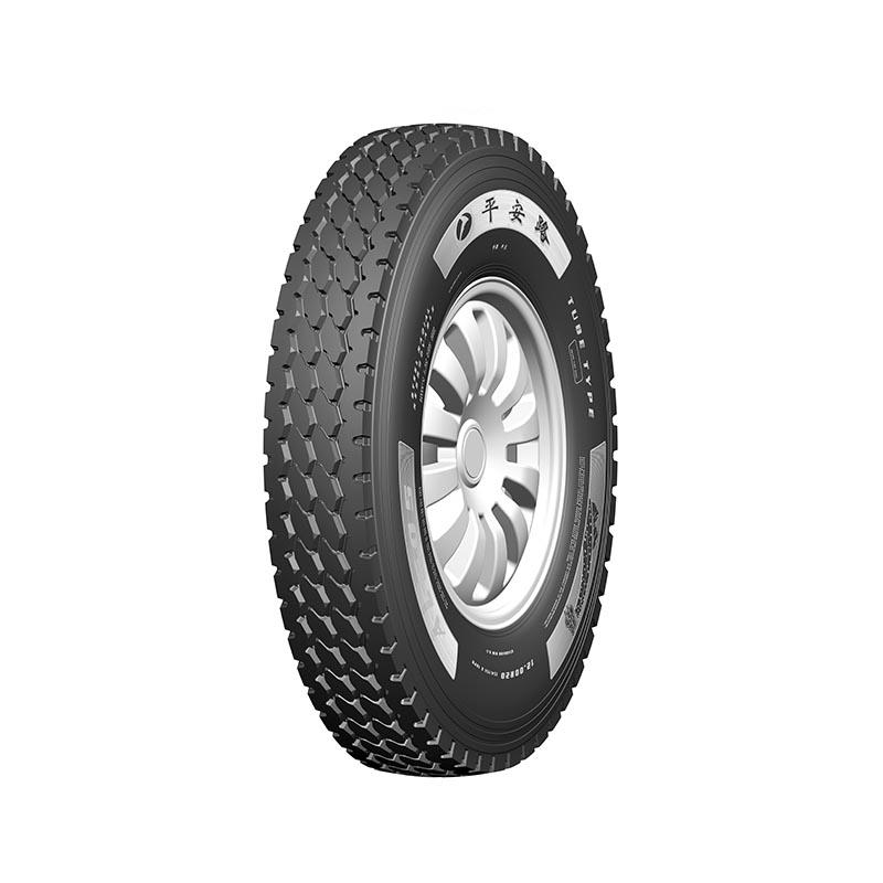 中短途有内胎轮胎.jpg