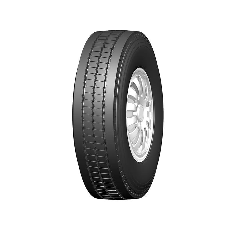 中短途有内胎轮胎